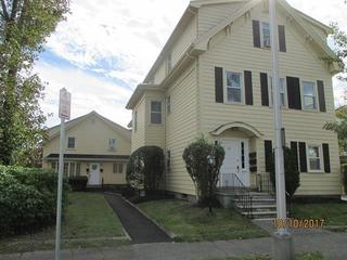 Our North of Boston Listings