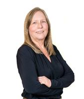 Christine Anne Sylvester