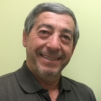 Fred Candeloro