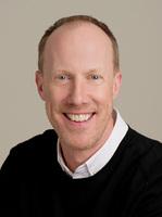 Scott Rebmann
