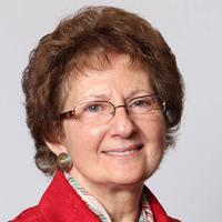 Rosa Bucchio