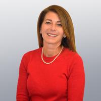 Susan Guarino