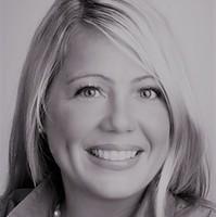 Stacy D. Chojnowski