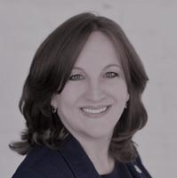 Anne B. Meczywor