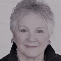 Barbara Greenfeld