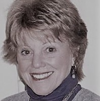 Barbara Greenbaum