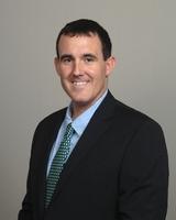 Mike Shea