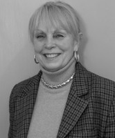 Joan Cooke