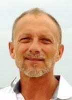 Jeffrey Jutsum, SRS