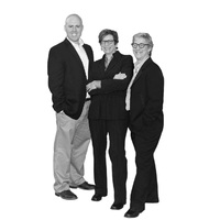Ellen, Janis and Josh Real Estate Team