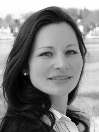 Julia Virden