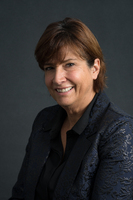 Mary Cabral
