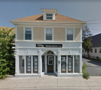 Hyannis MA - Century 21 North East