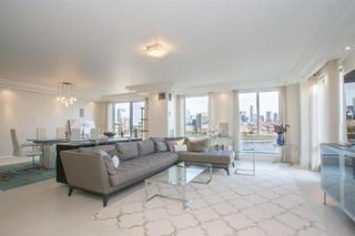Boston Luxury Rentals