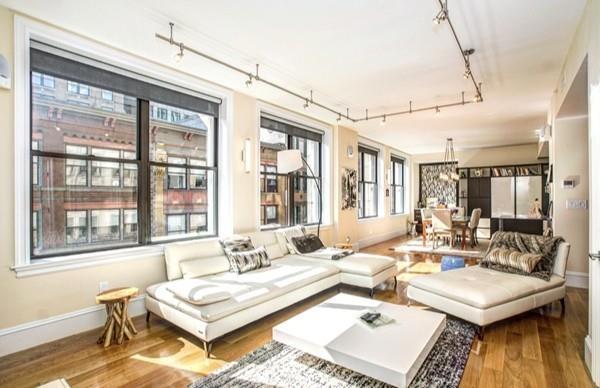 Lofts For Sale By Neighborhood
