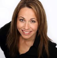 Kelley Byrnes-Benkart