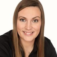 Heather Civitarese