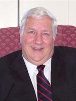 Neil Mallett