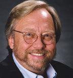 Charles Mauro