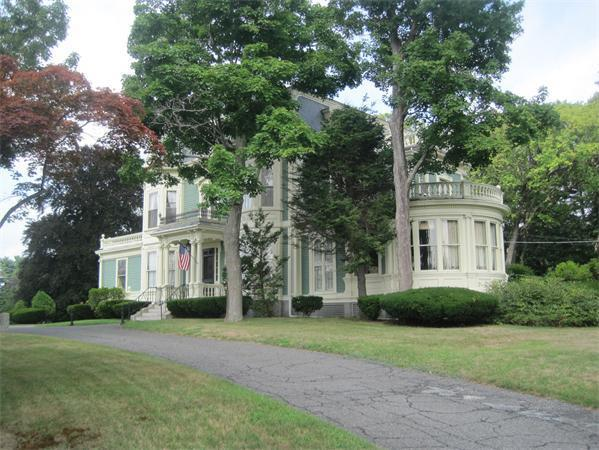 Norwood MA Real Estate