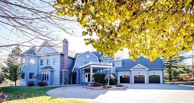 Walpole MA Real Estate