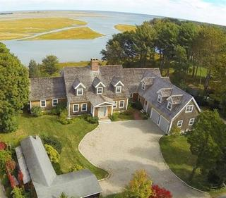 Duxbury Real Estate