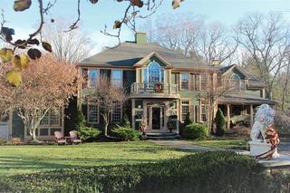 Hanover Real Estate