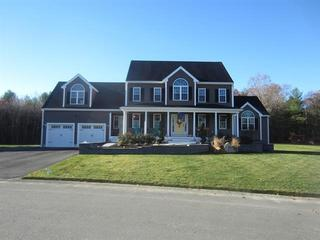 Abington MA Real Estate