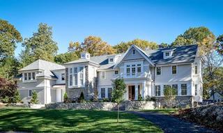 Wellesley Real Estate