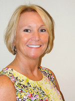 Alison McCullough Real Estate