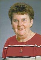 Joyce Scarey
