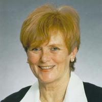 Kathleen Hoisington