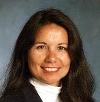 Kim Warren