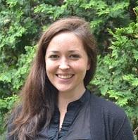 Rebekah Stone