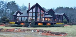 Pembroke MA Real Estate