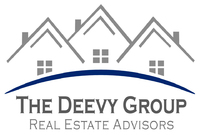 Compass | The Deevy Group