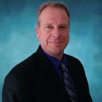 Tim Morse