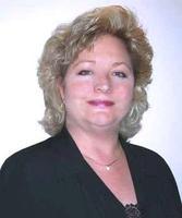 Dorothy Oosterman