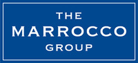 The Marrocco Group