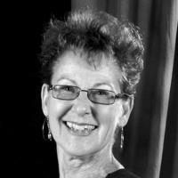Connie Lovett