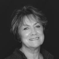 Jeanne Melvin