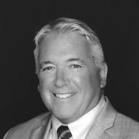 Chuck Morrison