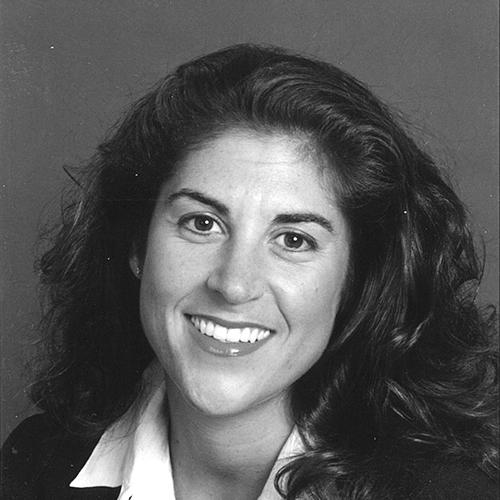 Gina M. Pizziferri-Capaccioli