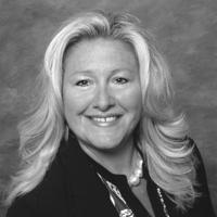 Gina Stoddard