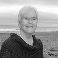 Diana L. Smith