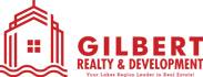 Gilbert Realty & Development
