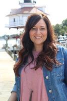 Danielle Sloan