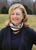 Paula Luccio