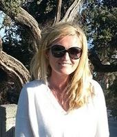 Zoe Murray Lindemuth