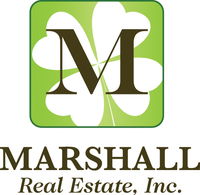 Marshall Real Estate, Inc.